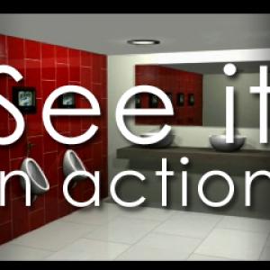 SeeInAction