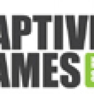 CaptiveGames