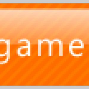 Visit-Games