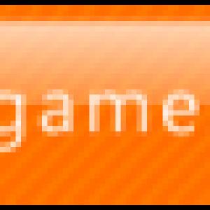 Visit-Games-small