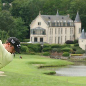 Golf_cely1