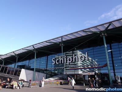 Schipol