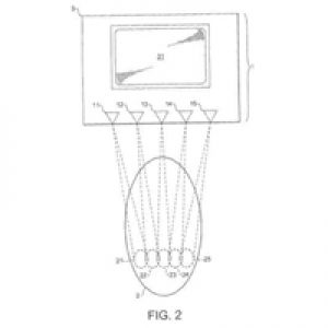 Patent sketch