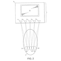 Patent sketch