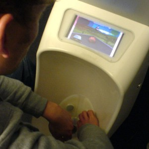 piss-screen