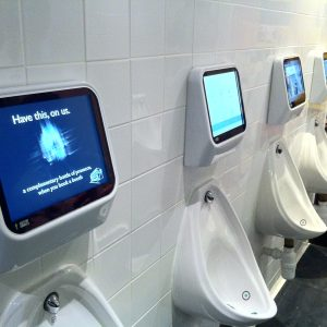 urinals_screens
