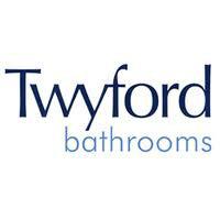 twyford_200