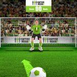 Captive Media booked through to September – targets premiership sponsors