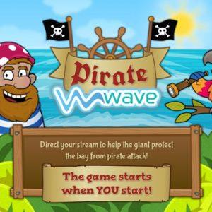 pirate-splash_450