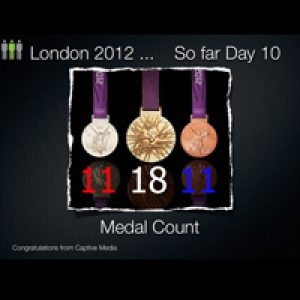 London medals_200