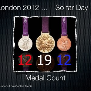 medal count tue.001