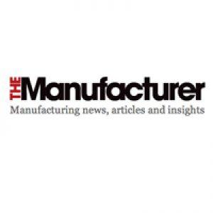 Manufacture logo_200