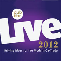 Pub n bar live_200