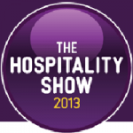 Hospitality Show &#8211; NEC