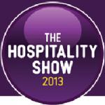 hospitality show