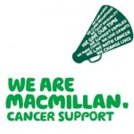 Captive Media raises awareness of MacMillan charity by 24%