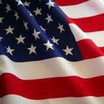 usa flag_200