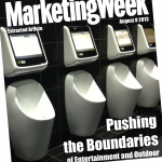 marketing week pushing the boundaries1