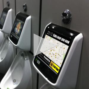 Cab App Play