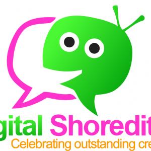 Digital Shoreditch