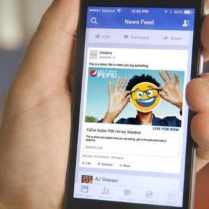 FB-mobile-ads2
