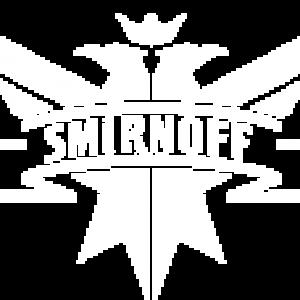 captive-media-advertisers_0018_sticker-smirnoff-logo
