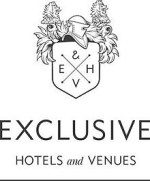 exclusive_hotels_and_venues_logo