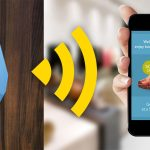 iBeacons – the white elephant in the room