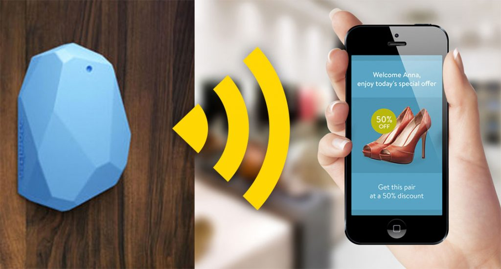 ibeacon1-in-action