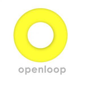 openloop1920x1080