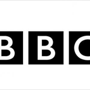 2000px-bbc