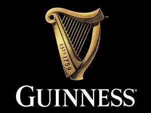guinness-offer-redemptions-double