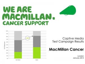macmillan-raises-awareness