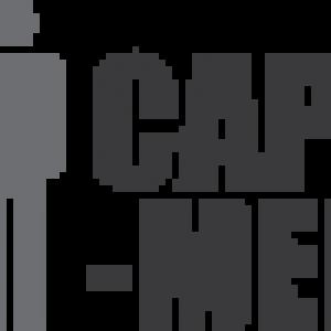 captive-media