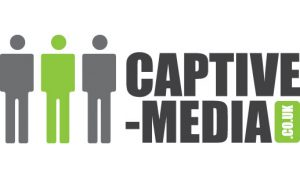 captive-media-logo-positive-mobile