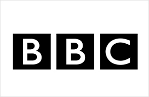 As featured on BBC