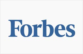 As profiled by Forbes